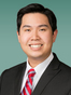San Francisco Education Law Attorney Steven Mao Tang