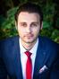 Carlsbad Landlord / Tenant Lawyer Vincenzo S. Giarratano