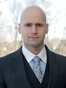 New Jersey Family Law Attorney Matthew B Lun