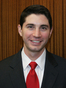 Oceanside Construction / Development Lawyer Max G. Carpinelli