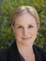 San Mateo Marriage / Prenuptials Lawyer Melissa Noel Smart