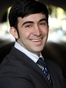Beverly Hills Arbitration Lawyer Michael A. Akselrud
