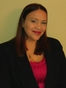 Katy Juvenile Law Attorney Kay Ann Clark
