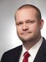 Farmers Branch Estate Planning Attorney Nathaniel Ward Dodson