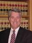 Harrisburg Estate Planning Attorney Jeffrey R. Boswell