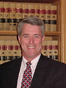 Dauphin County Estate Planning Attorney Jeffrey R. Boswell