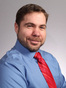 Glen Rock Business Attorney Mark Jason Heftler