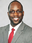 Kansas City Patent Infringement Attorney Andrew Charles Cooper