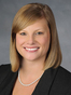 Pine Lake Mergers / Acquisitions Attorney Kathryn Ensor