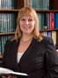 Luzerne County Contracts / Agreements Lawyer Theresa Milore Brennan