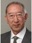 San Francisco Life Sciences and Biotechnology Attorney Ned N Isokawa