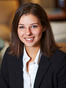 Atlanta Government Contract Attorney Erica Copeland Svoboda