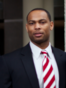 Clarkston Administrative Law Lawyer Quinton Vernard Spencer