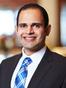 Atlanta Public Finance / Tax-exempt Finance Attorney Suneet Sidhu
