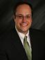 Macon Employment / Labor Attorney John Lawrence Weltin