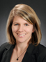 Arkansas Contracts / Agreements Lawyer Jennifer Williams Flinn