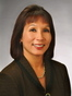 Hawaii Litigation Lawyer Nadine Y. Ando