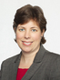 Hawaii Litigation Lawyer Lisa A. Bail