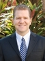 Honolulu Personal Injury Lawyer David Wilmer Barlow