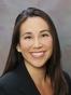 Honolulu County Divorce / Separation Lawyer Katherine G.W. Bennett