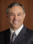 Hawaii Litigation Lawyer Trevor Abraham Brown