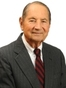 Hawaii Corporate / Incorporation Lawyer James H. Case
