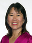 Hawaii Litigation Lawyer Corlis J. Chang