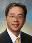 Hawaii Business Attorney Norman Ho Yin Cheng
