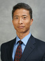 Honolulu Bankruptcy Lawyer Chuck C. Choi