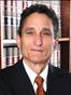 Attorney Thomas E. Cook