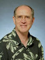 Hawaii Business Attorney James M. Cribley