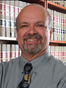 Credit Repair Attorney James N. Duca