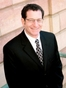 Lancaster County Speeding / Traffic Ticket Lawyer Steven L. Breit