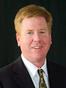 Hawaii Personal Injury Lawyer Todd W. Eddins