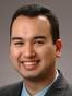 Hawaii Construction / Development Lawyer Matthew Thomas Evans
