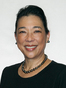 Hawaii Admiralty / Maritime Attorney LindaLee K. Farm