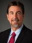 Honolulu Business Attorney Duane Randall Fisher