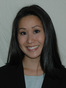 Hawaii Landlord & Tenant Lawyer Chanelle M.C. Fujimoto