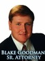 M C B H Kaneohe Bay  Lawyer Blake Goodman