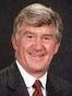 Newport News Litigation Lawyer Robert R. Hatten
