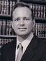 J B P H H Criminal Defense Attorney Jeffrey Alan Hawk