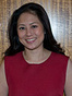 Hawaii Tax Lawyer Stacey Chai Ginn Hee