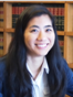 Hawaii Construction / Development Lawyer Kelly Anne Higa