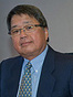 Honolulu Financial Markets and Services Attorney Brian Tadashi Hirai