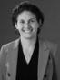 Hawaii Foreclosure Lawyer Miriah Holden