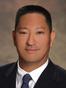 Hawaii Business Attorney Glenn S. Horio