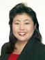 Hawaii Employment / Labor Attorney Anne T. Horiuchi