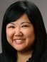 Tripler Amc Tax Lawyer Caron Naomi Ikeda