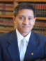 Hawaii Landlord & Tenant Lawyer Richard A.J.H. Ing