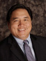 Hawaii Real Estate Attorney Lyle M. Ishida